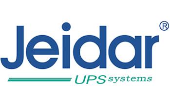 logo jeidar