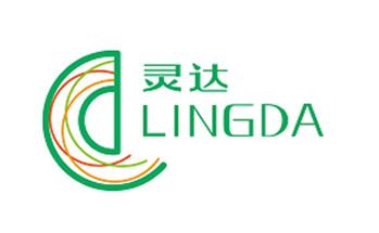 logo lingda